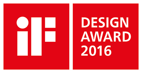 DesignAward2016